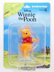 UDF Disney: Winnie the Pooh