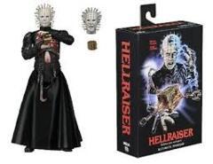 Hellraiser - Ultimate Pinhead