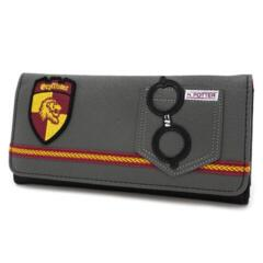 Loungefly Harry Potter Harry/Gryffindor Wallet