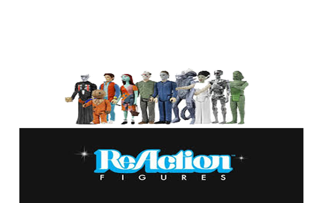 Reactionfigures-1