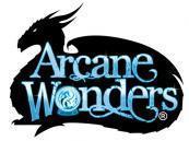 Arcane_wonders