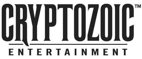 Logo_cryptozoic