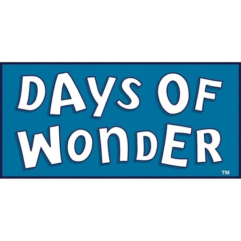 Daysofwonder-85_600