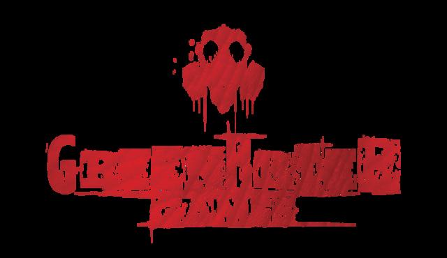 Greenbrier-games-logo-red-1024x592