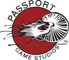 Passport games