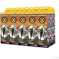 Heroclix - Marvel - House of X - Booster Brick