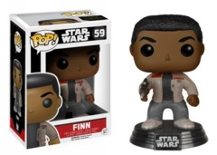#59 Finn (Star Wars)