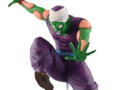 Dragon Ball Match Maker Piccolo - Banpresto