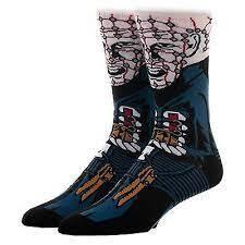 Socks - Hellraiser