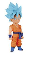 Dragon Ball Z - Goku