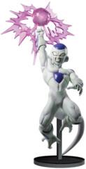Banpresto - Dragon Ball Z - G x materia - Frieza
