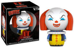 It The Movie - Pennywise #358