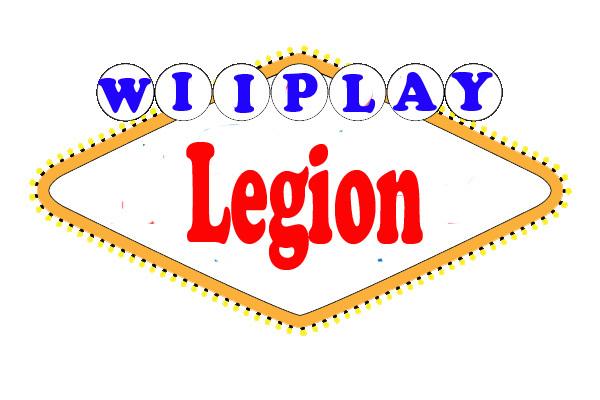 Legiion