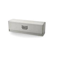 Dragon Shield - Nest 500 Magic Carpet - Grey