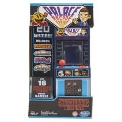 Palace Arcade - Stranger Things