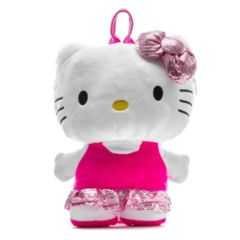 Hello Kitty - Plush