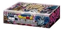 Dragon Ball Super TCG - Special Anniversary Box 2020