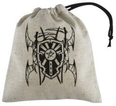 Dice Bag: Vampire (Q-Workshop)