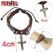 Fairy Tail - Bracelet