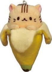Bananya - 5