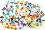 Pokemon PVC Figure