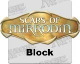 Scars of mirrodin