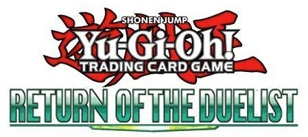 Return of the dueliest