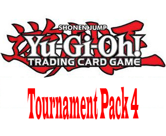 Tournament pack 4