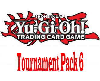 Tournament pack 6