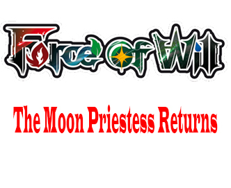 The moon priestess returns