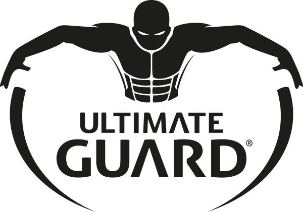 Ultimate-guard-600