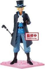 Banpresto - One Piece - Special Episode - Sabo