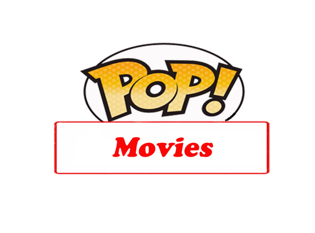 Pop logo movies