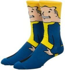 Fallout - Vault Boy - Socks