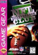 NFL Quarterback Club 95