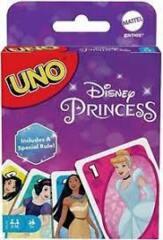 Uno - Disney Princess