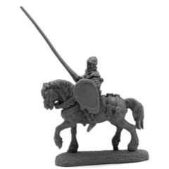 Anhurian Cavalry 44091