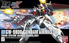 GW-9800 Gundam Airmaster