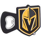 Vegas Golden Knights - Magnetic Bottle Opener