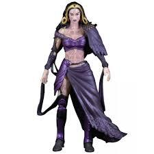 Magic the Gathering - Legacy Collection - Liliana