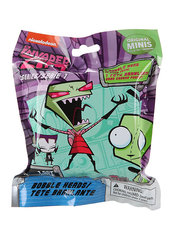 Invader Zim: Bobble Heads - Blind Bag