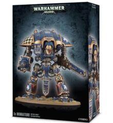 Imperial Knight Errant (Warhammer 40k)