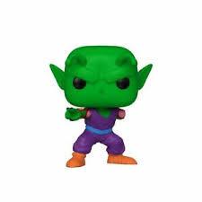 #704 Dragonball Z - Piccolo