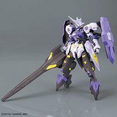 Iron Blooded Orphans: Gundam Kimaris Vidar - HG 1/144