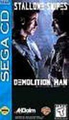 Lunar Eternal Blue - Video Games » Sega » Sega CD - Wii Play