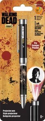 Projector Pens: Walking Dead - Darryl