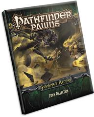 Pathfinder Pawns: Strange Aeons