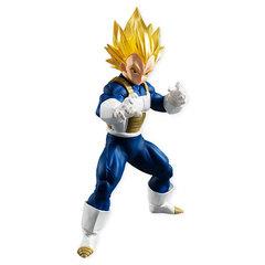 Dragonball Z: Styling Action Figure: Vegeta