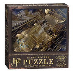 Harry Potter Hogwarts Staircase - 550pc puzzle