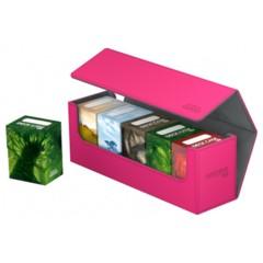 Arkhive 400+ Standard Size Xenoskin: Pink